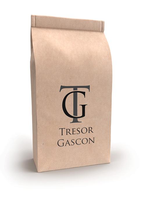 TG D'OC - Farines traditionnelles et spéciales bio